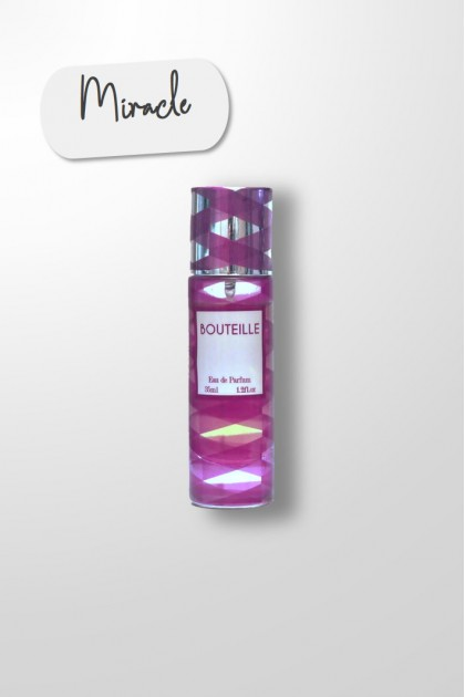 Miracle - 35ml