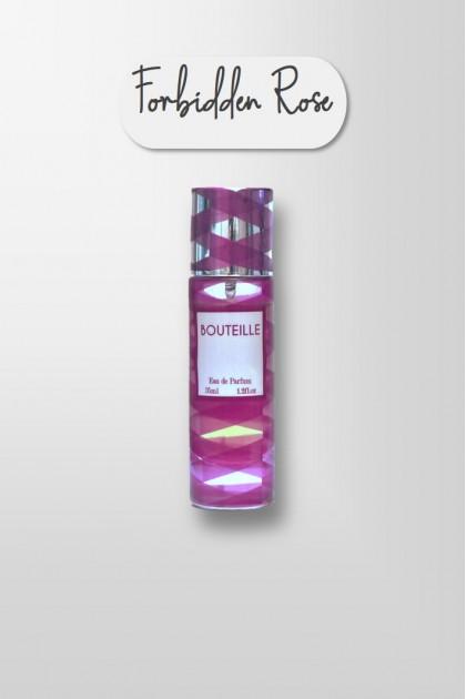 Forbidden Rose - 35 ml