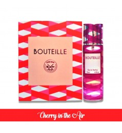 Cherry in the Air - 35 ml
