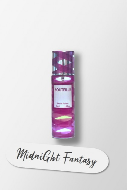 Midnight Fantasy - 35 ml