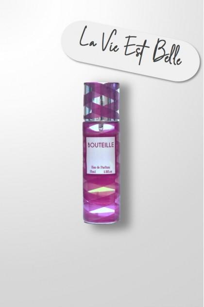 La Vie est Belle - 35 ml