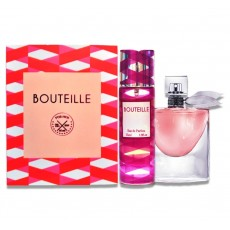 La Vie est Belle inspired by Lancome - 35 ml