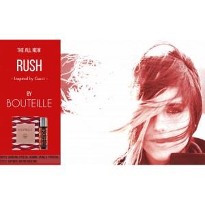 Rush - 35 ml
