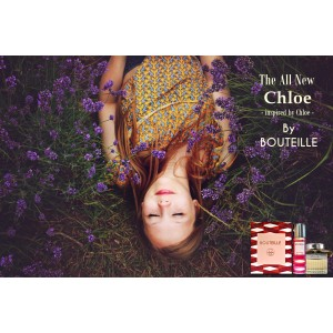 Chloe inspired by Chloe - 35 ml