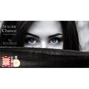 Chance - 35 ml