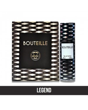 Legend - 35 ml