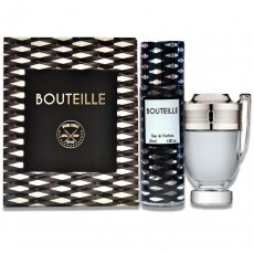 Invictus inspired by Paco Rabanne - 35 ml