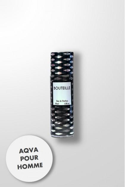 Aqva Pour Homme - 35 ml