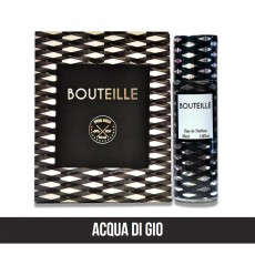 Acqua Di Gio - 35 ml