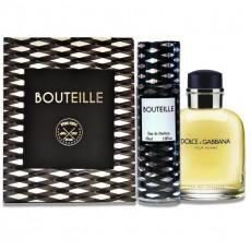 D&G inspired by Dolce & Gabbana - 35 ml