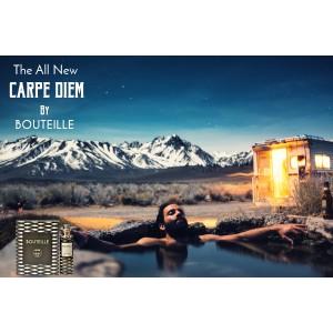 Carpe Diem by BOUTEILLE - 35 ml