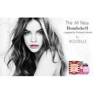 Bombshell - 35 ml
