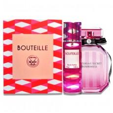 Bombshell inspired by Victoria Secret - 35 ml