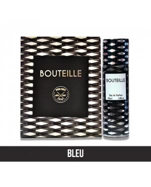 Bleu de Chanel - 35 ml
