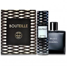 Bleu de Chanel by Chanel - 35 ml
