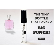 TINY Miracle inspired by Lancome - 5ml