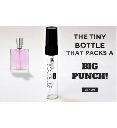 TINY Miracle - 5ml