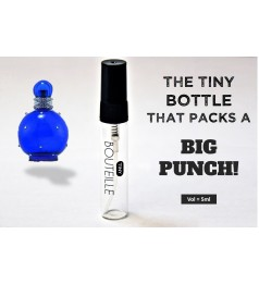 TINY Midnight Fantasy - 5 ml