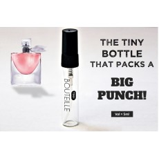 TINY La Vie est Belle inspired by Lancome - 5 ml
