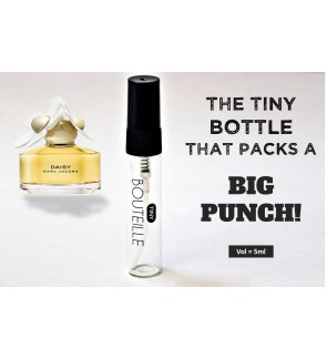 TINY Daisy - 5 ml