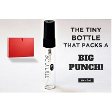 TINY Rush - 5 ml