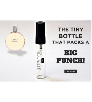 TINY Chance - 5 ml