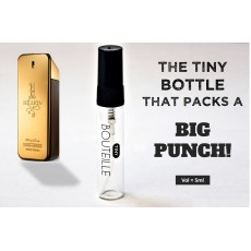 TINY 1 Million - 5 ml