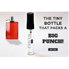 TINY Desire Red - 5 ml