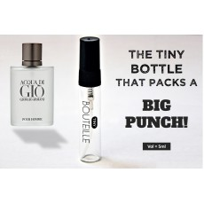 TINY Acqua Di Gio - 5 ml