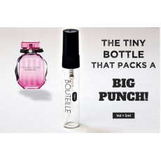 TINY Bombshell inspired by Victoria Secret- 5 ml