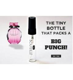 TINY Bombshell - 5 ml
