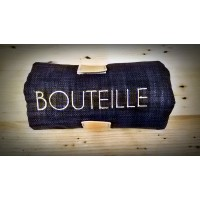 TINY BOUTEILLE Super Pouch - With order of Tinies
