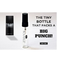 TINY Nuit D'issey - 5 ml