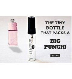 TINY Dior Addict 2 - 5 ml