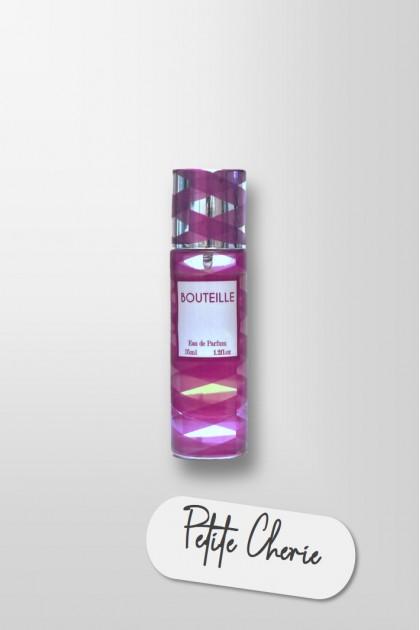 Petite Cherie - 35 ml