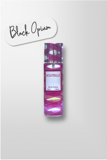 Black Opium - 35 ml