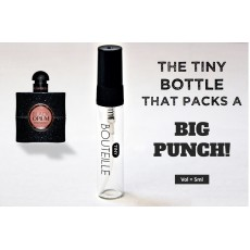 TINY Black Opium - 5 ml