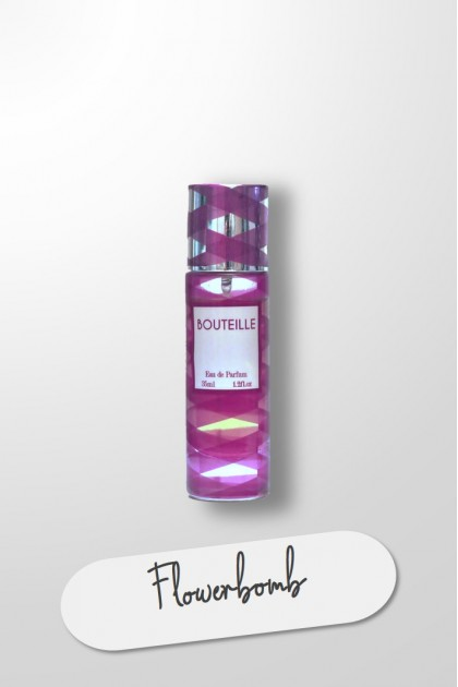 Flowerbomb - 35 ml