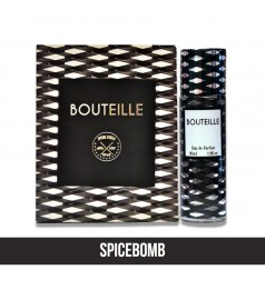 Spicebomb - 35 ml