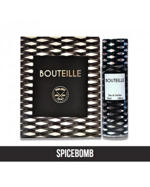 Spicebomb - 35 ml