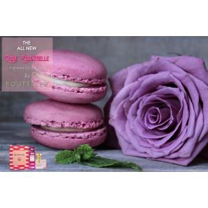 Rose Essentielle - 35 ml