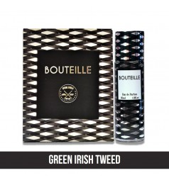 Green Irish Tweed - 35 ml