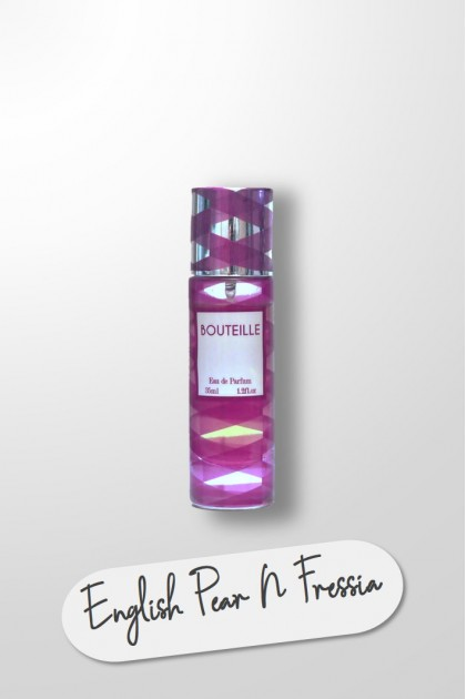 English Pear & Freesia - 35 ml