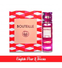 English Pear & Freesia - 35 ml