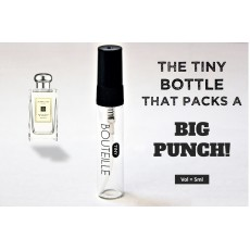 TINY English Pear & Freesia inspired by Jo Malone - 5 ml