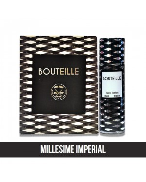 Millessime Imperial - 35 ml