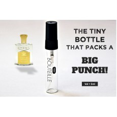 TINY Millessime Imperial - 5 ml